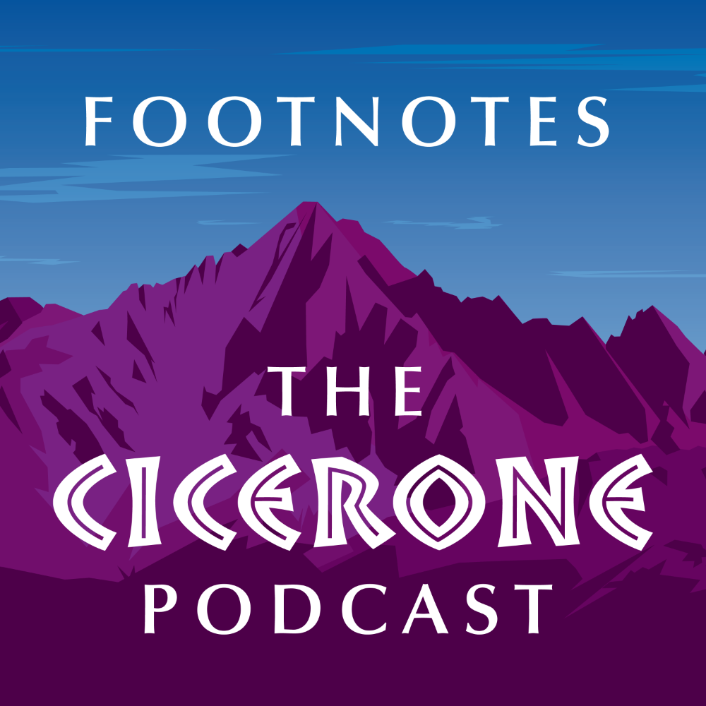 Footnotes Podcast
